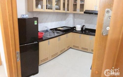 Cho thuê căn hộ chung cư mới Himlam Thạch Bàn 7tr/th, 2PN, 2VS, LH: 0967688693