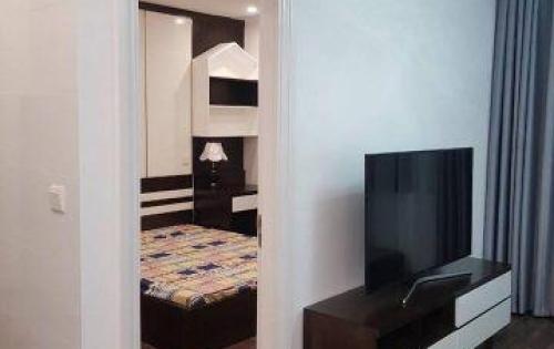 Cho thuê căn hộ chung cư Việt Hưng Eco city Full đồ 12tr/th, 2PN, 2VS 78m2, LH: 0967688693