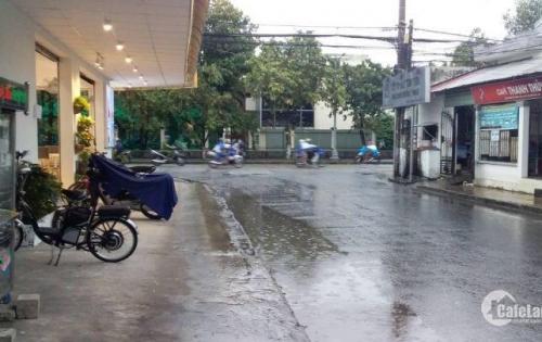 Cho Thuê KIOT mặt tiền đường TP Mỹ Tho, Tiền Giang