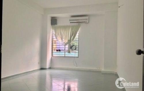 Cho thuê VP thiết kế đón nhận ánh sáng tốt, nhà mới, đẹp Đa Kao Q1