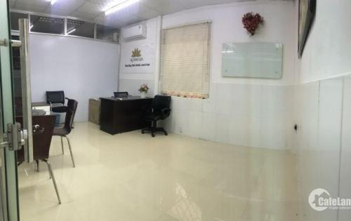 Văn phòng trọn gói diện tích linh hoạt từ 12m2 đến 22m2. Quận 1, Bình Thạnh văn phòng đẹp giá tốt