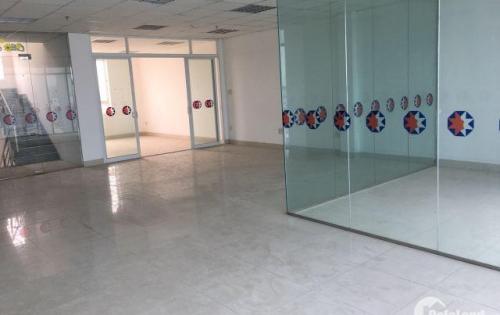 cho thuê văn phòng tại 520 cmt8 quận 3 - 60m2