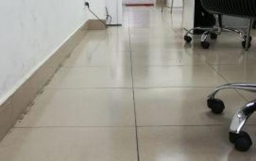 Cho thuê văn phòng tại Đường Trần Bình Trọng,Phường 3,Quận 5,Hồ Chí Minh DT: 80m2 giá 10 tr/tháng