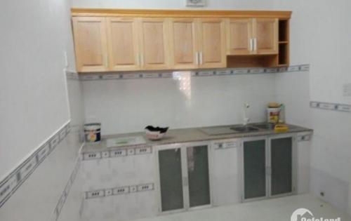 Căn hộ Jamona City cho thuê,dt 68m2.Căn 2PN giá 6,5tr/tháng