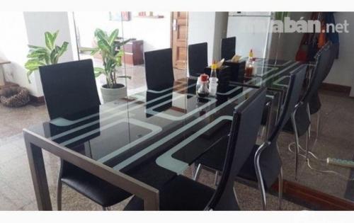 Cho thuê officetel diện tích 80m2- đa dạng lợi ích sử dụng