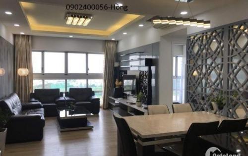Cần cho thuê gấp căn hộ Happy Valley-100m2-3pn-full-1300$-0902400056-Hồng