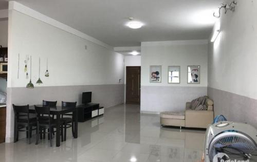Cho thuê Belleza Q7 127m2 3PN, 2WC, full nội thất view ĐN nhìn Phạm Hữu Lầu 11tr/th 0931442346