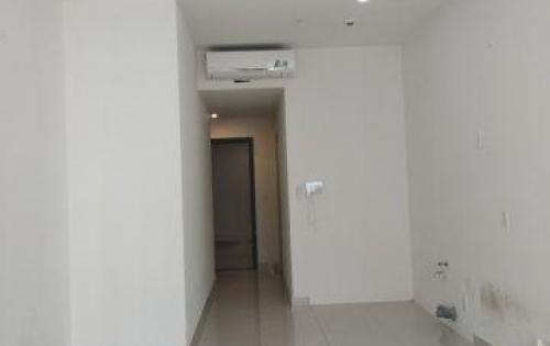 Mình cần cho thuê gấp căn hộ officetel Sunrise City