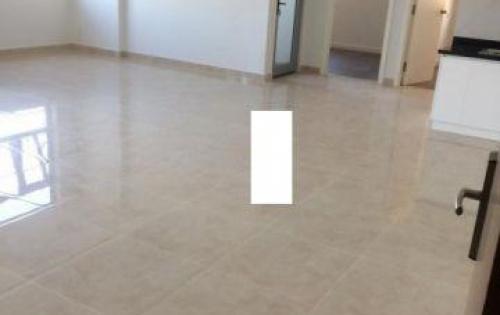 Chính chủ cần cho thuê căn hộ Luxcity,quận 7