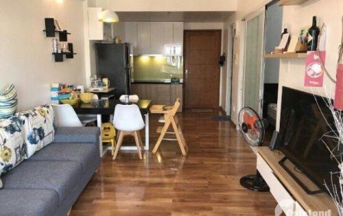 Chính chủ cho thuê căn hộ  Ehome 5 Q.7,1PN 1WC giá rẻ 9tr/tháng Lh 090 333 7176