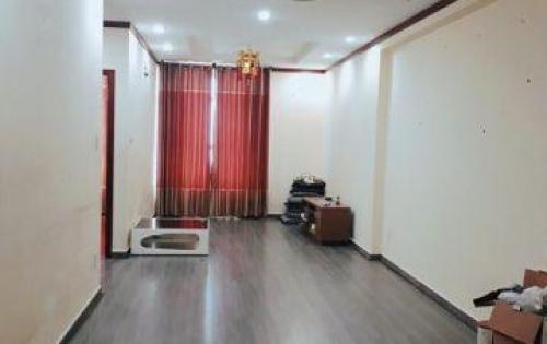 Không sử dụng, cần cho thuê lại căn hộ Hoàng Anh Thanh Bình