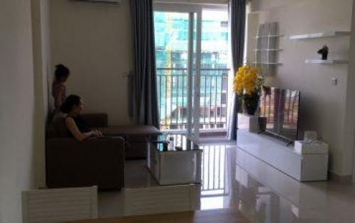 Cho thuê và bán căn hộ cao cấp giá rẻ , từ 1pn-3pn ,LH: 0120 739 34 88 gặp Toàn để nhận thêm thông tin cụ thể !