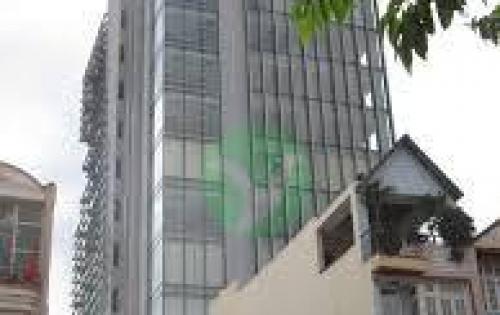 Cho thuê văn phòng ngay cao ốc Nguyễn Lâm Tower