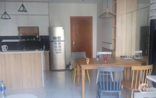 Vì không có nhu cầu ở , cần tìm người cho thuê lại căn hộ the Art Gia Hòa full nội thất, giá : 10tr/ tháng