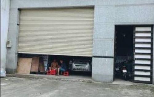 Chính chủ cần cho thuê 9.5m * 52m mặt tiền đường Tân Kỳ Tân Qúy, Quận Bình Tân. Lh 0909 772 186 Minh
