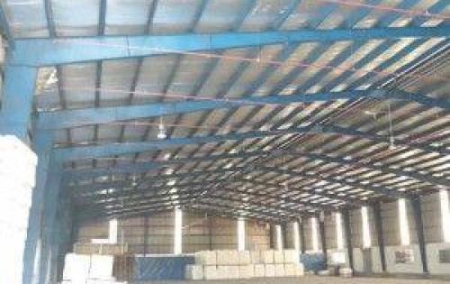 Cho thuê kho xưởng tại KCN Tân Tạo, vị trí đẹp. DT 810m2 - 3.240m2. Lh 0945 825 408 Mr.Long