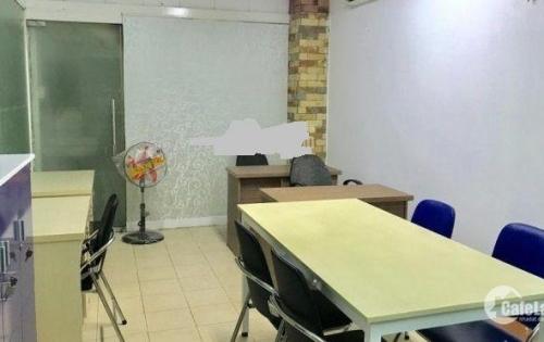 Thuê vp giá rẻ tại Nguyễn Đình Chính liên hệ ngay...