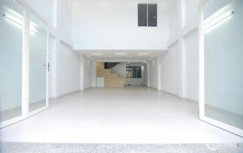 Mặt bằng cho thuê nguyên căn đường Hoa Lan Quận Phú Nhuận TPHCM