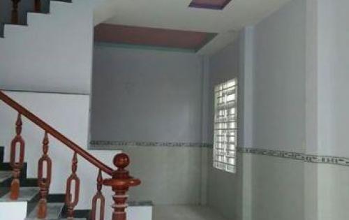 Chính chủ cho thuê nhà nguyên căn mt đường Nguyễn Kiệm, phú nhuận