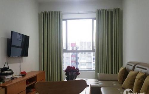 Căn hộ Celadon AEON 79 m2 2PN 2WC cho thuê có nội thất