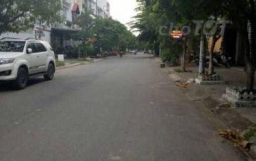 Cho thuê đất mặt tiền đường Lê Văn Lương,  tiện mở quán nhậu, nhà hàng, homstay...