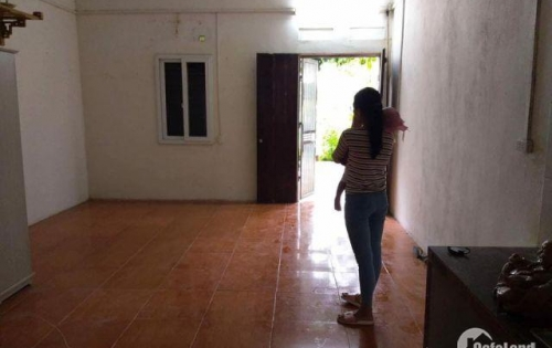 Chính chủ cho thuê nhà riêng tại khu dân cư mới nổi Ba La Hà Đông