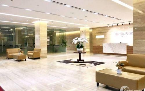 Cần Cho Thuê Căn Hộ 2 Phòng Ngủ- Rivera Park- Thanh Xuân