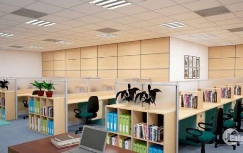 Cần cho thuê văn phòng,spa, showroom tại Nguyễn Xiển, DTSD: 140m2, giá cực kỳ hợp lý.