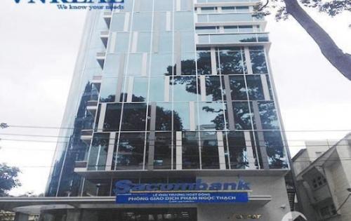 Chính chủ cho thuê sàn văn phòng Nguyễn Trãi diện tích 150m2 thông sàn giá chi 150k/m2