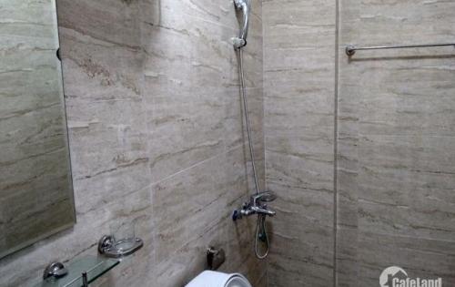 Cho thuê nhà Nguyễn Trãi 40m2x 4 tầng 10tr/tháng