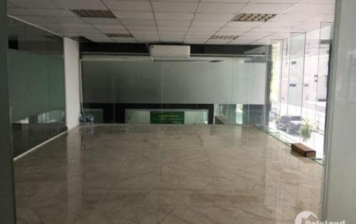 Cho thuê văn phòng tại phố Nguyễn Tuân - Ngụy Như Kon Tum, Thanh Xuân, Hà Nội