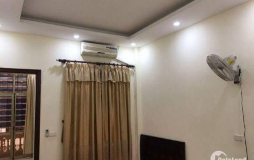 cho thuê nhà ở hộ gia đình, văn phòng phố Chính Kinh, Thanh Xuân
