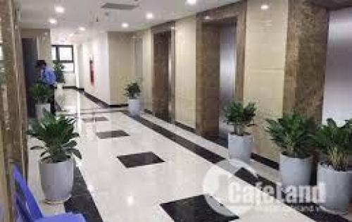 Chính chủ cho thuê căn hộ tòa a6 an bình city 2pn nb giá 7tr/th