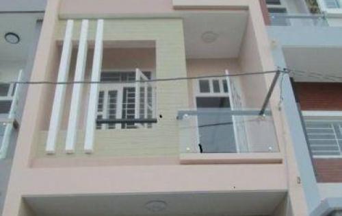 Cho thuê nhà mặt phố 5 tầng Hàm Nghi Nam Từ Liêm 370m2 có ĐH