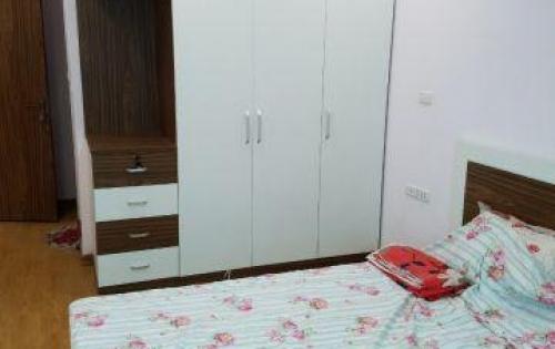 Cho thuê căn hộ xxx tòa N03- T1 Ngoại Giao Đoàn