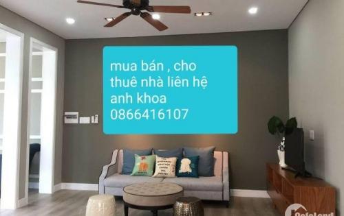 Chính chủ cho thuê căn hộ chung cư PCC1, 138 Trần Bình, Nam Từ Liêm, HN   Diện tích: 86 m2,  gía thuê 9 tr/th
