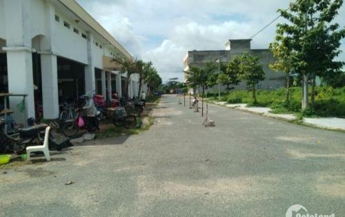 Đất nền chợ Kim Hải phường Kim Dinh Bà Rịa