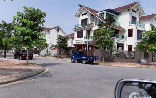 Bán Biệt Thự Vip Phúc Ninh đẹp tại Bắc Ninh