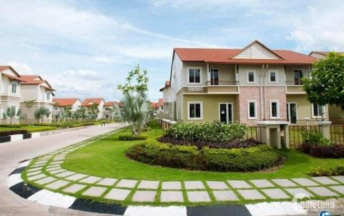 Do không có nhu cầu sử dụng gia chủ cần bán nhanh căn nhà 1.5 tầng khu Đại Phúc TP BẮC NINH làn 2 ĐƯỜNG ĐẤU MÃ