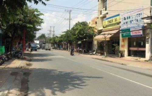 Bán đất thổ cư trục đường lớn Mỹ Phước 62m, diện tích lớn dễ đầu tư kinh doanh. Giá thương lượng.