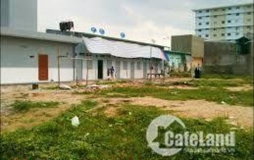 (CHÍNH CHỦ)gia đình chuyển về Bình Định sinh sống nên bán 300m2 đất cùng dãy phòng trọ,TC 100%