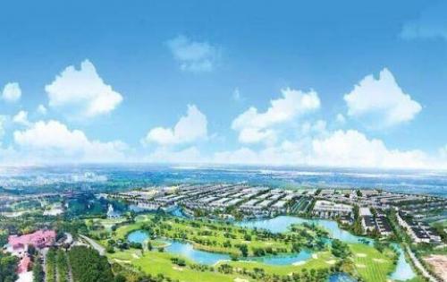 Biên Hoà NewCity Đất Nền Sân Golf Đẳng cấp Quốc Tế , Sổ Đỏ trao tay PKD Mr Đức 0911767796
