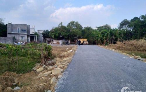 Bán đất 100m2, giá 520tr nằm ngay phường bửu long. lh 0937 271 311