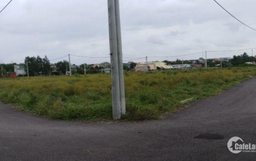 Đất Long Phước sổ đỏ thổ cư 100%, Mặt tiền đường 20m, Liền kề KCN hoạt động, giá rẻ chỉ 7 triệu/m2