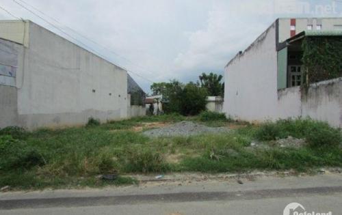 Tôi cần bán nhanh lô đất ngay phường Bửu Long , giá 520tr