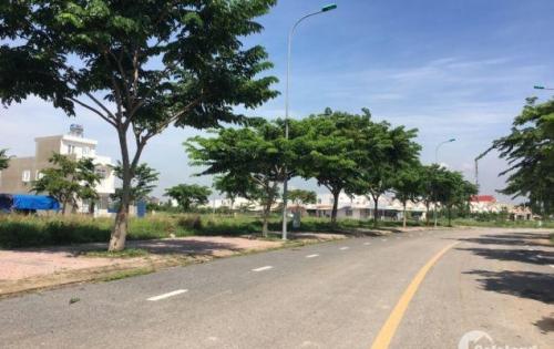 Khu đô thị cao cấp ven sông Long Hưng, tuần đầu giá sốc 13 tr/m2, SHR thổ cư 100%, SĐT 0933308322