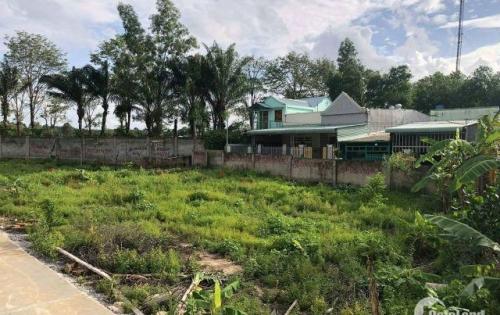 Còn Duy Nhất Lô Đất Phước Tân- Biên Hòa View Sân Golf Long Thành (520 TR)