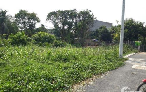Cần bán lô đất 72m2 tại P. Tân Vạn giá chỉ 1.07 Tỷ |Nơ Trần– 0976 042 230