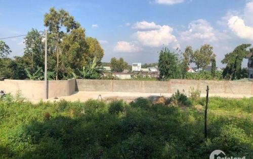 Khách Không Đủ Tiền Thanh Toán Ra Công Chứng Cần Sang Lại Gấp Lô Đất Ngay Phước Tân - Biên Hòa