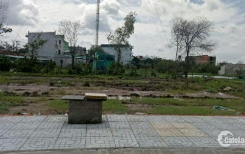 Đất Nền Nam Sài Gòn-Cam Kết Lợi Nhuận Tối Thiểu 10%/Năm